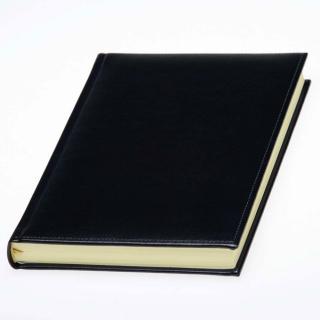 Ежедневник датированный Небраска