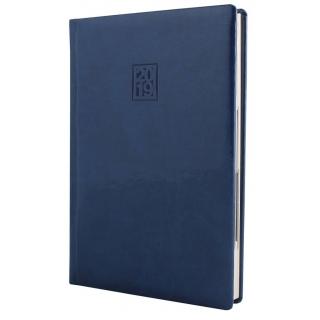 Ежедневник датированный, A5, Vivella Lak
