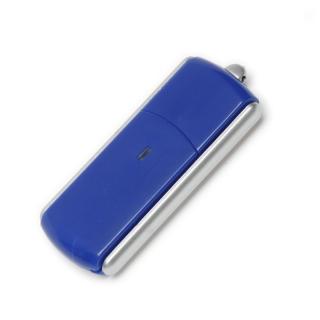 usb флешка 8 гб 91120804