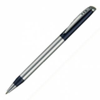 """ручка """"BEWERLY HILLS"""""""