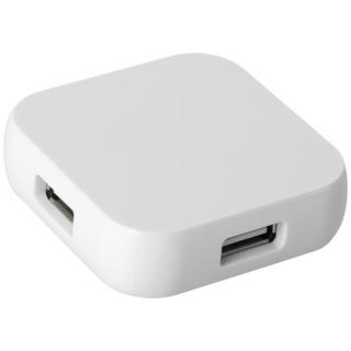 USB разветвитель Connex 4 порта