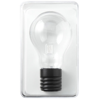 Измельчитель Lightbulb