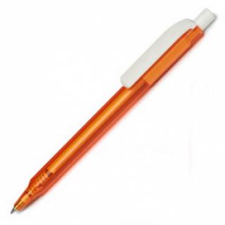 """Ручка шариковая """"Prodir"""""""