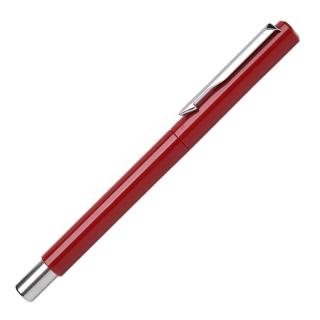 Ручка-роллер Parker Vector