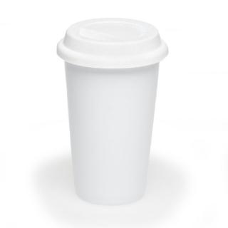 Чашка-термос