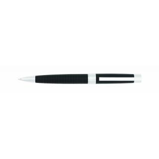 Ручка шариковая Metropolitan