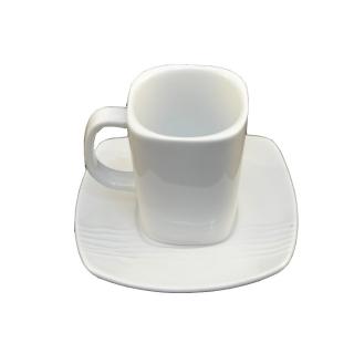 Набор Кофейный 2 предмета