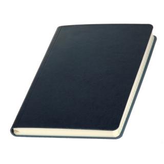 Записная книжка Сантьяго А5 #