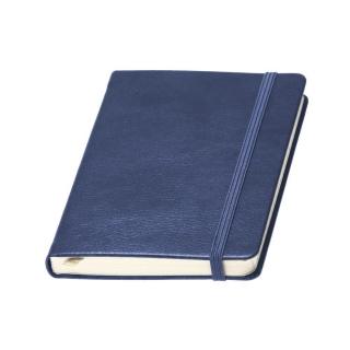 "записная книжка ""arizona"" а6 12124328"
