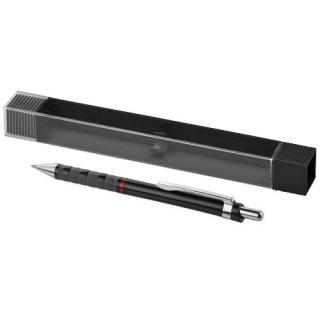 Ручка Tikky