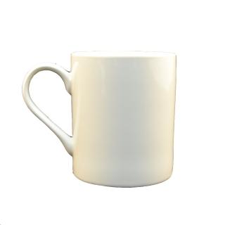 Чашка Цилиндр, фарфор 250 мл