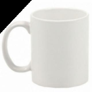 """Чашка """"Цилиндр"""""""