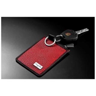 персональный футляр для ключей F113