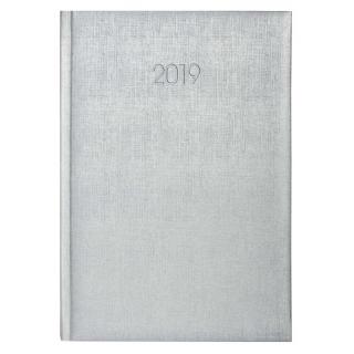 Ежедневник датированный, А5, Gala