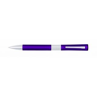 Ручка шариковая Florence