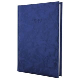 Ежедневник датированный, А5, Gallaxy