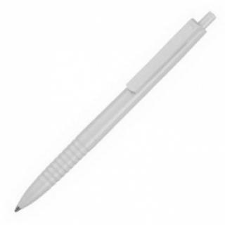 "ручка ""BASIC"""