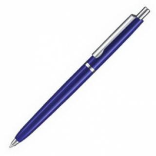 "ручка ""CLASSIC"""