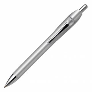 ручка шариковая 95300132