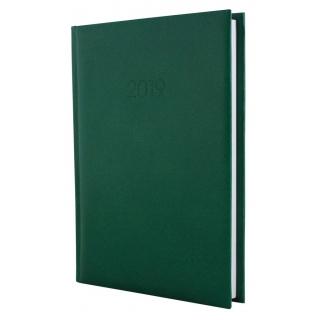 Ежедневник датированный, А5, Principe