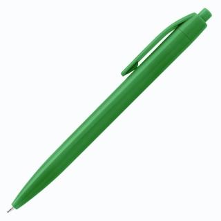 Ручка пластикова