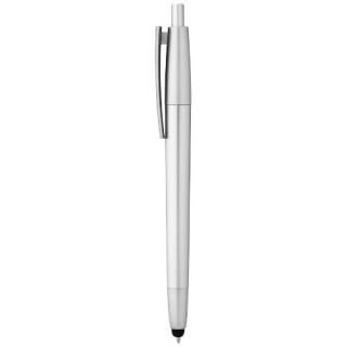 Ручка-стилус Salta