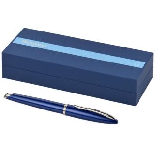 Ручка Carene