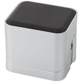 Динамик Mini cube
