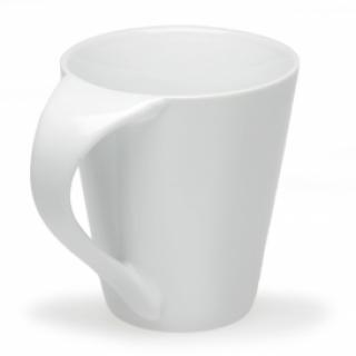 "Чашка ""Симона"""