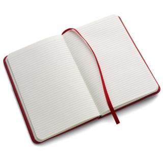 Записная книжка А6