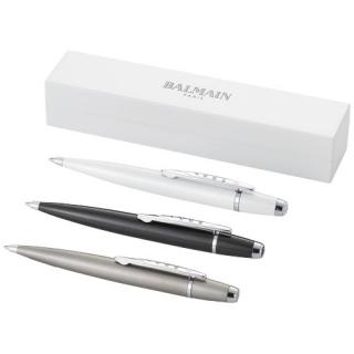 Ручка шариковая от Balmain