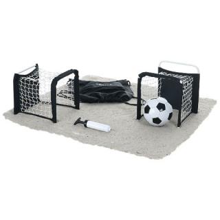 """Игра """"Пляжный футбол"""""""