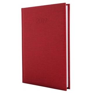 Ежедневник датированный, А5, Capys
