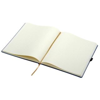 """записные книжки """"tucson"""" а4 12725481"""