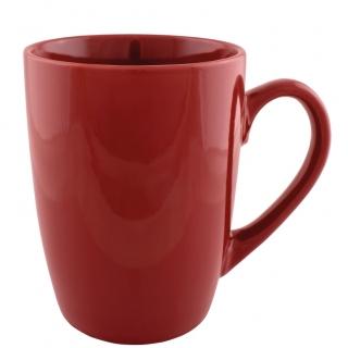 Чашка керамическая SUNNY Optima promo 350мл