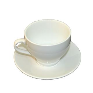 Набор Чайный 2 предмета