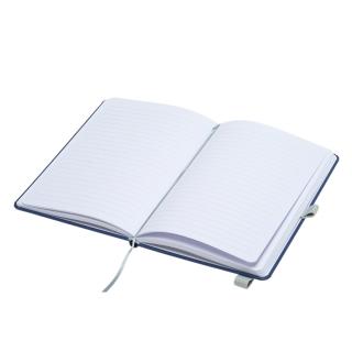 блокнот lanybook 80325757