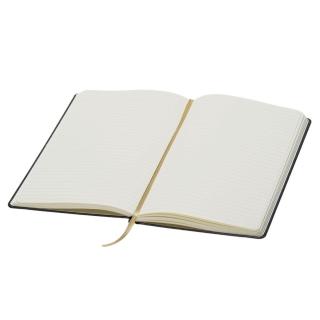 "записная книжка ""tucson"" а5 12425464"