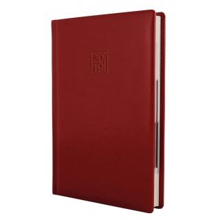 Ежедневник датированный, A5, Gloss