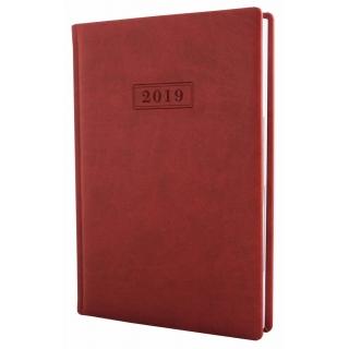 Ежедневник датированный, А5, Vivella