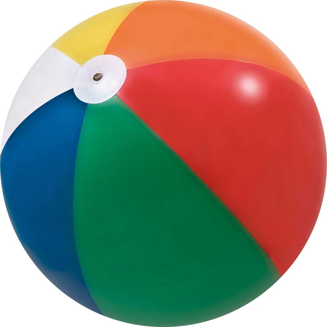 мячик картинка детская