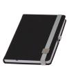 Туксон А5 (LanyBook)