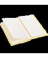 Блокнот Casual 130 x 210 mm