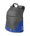 Легкий рюкзак Revelstoke