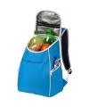 Рюкзак - холодильник Reykjavik