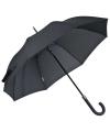 Люксовый зонт