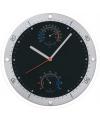Стильные, современные часы