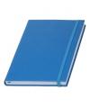 аписная книжка Туксон А5 (White Line)