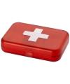 Коробка для лекарств Isabelle
