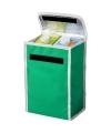 Сумка - холодильник Uppsala